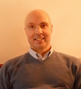 Daniel Hadjiandreou