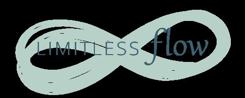 Limitless Flow
