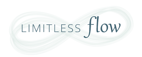 Limitless-Flow-Logo-800-Color